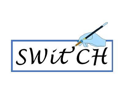 Switch logi