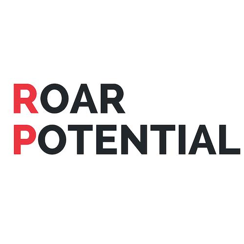 Roar Potential Logo