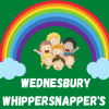 Wednesbury Whippersnapper's