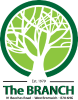 The BRANCH Logo