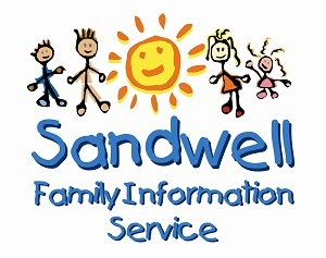 Sandwell Family Information Service
