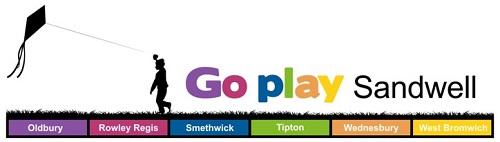 Go Play Sandwell