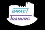 DCFA-Impact Logo