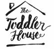 The Toddler House