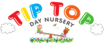 Tip Top Day Nursery Wednesbury