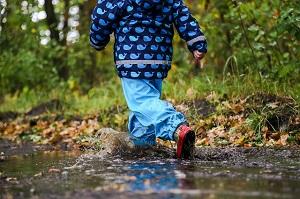 Tiny Happy People 18 ways to enjoy outdoors