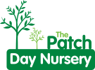 The Patch Nursery