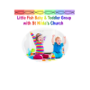 Little Fish Baby & Toddler Group