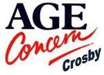 Age Concern Crosby