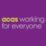 Acas logo