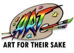 Art For Their Sake Logo