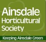 Ainsdale Horticultural Society