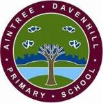 Aintree Davenhill Primary School