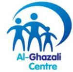 Al-Ghazali Centre