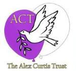 Alex Curtis Trust Logo