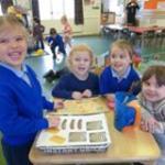 All Saints Children's Ventures Ltd Pre-school