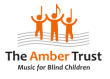 The Amber Trust logo