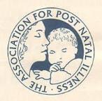 APNI logo