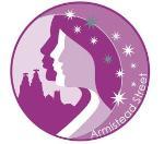 Armistead Street Logo