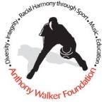 Anthony Walker Foundation