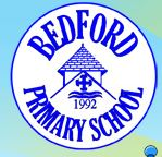 Bedford Primary School Logo