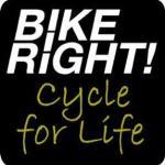 Bike Right Logo