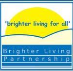 Brighter Living Partnership Logo