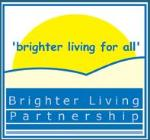 Brighter Living Partnership