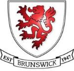 Brunswick Youth Centre (Brunny)