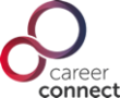 Logo for Career Connect and Connexions