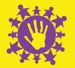 Community Adolescent Service