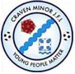 Craven Minor Junior Football League