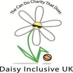 Daisy Inclusive UK