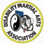 Disabled Martial Arts Association