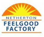 Feelgood Factory Logo