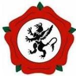 Firwood Waterloo Rugby Club