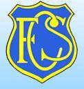 Forefield Community School Logo