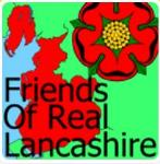 Friends of Real Lancashire