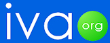 IVA.org - Free Debt Help