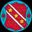 Scarisbrick Swords logo
