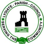 Lydiate Parish Council