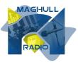 Maghull Radio logo