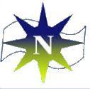 Northway Primary School Logo