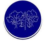 Norwood Primary School Logo