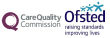 cqc ofsted