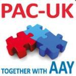 PAK-UK Logo