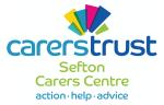 Sefton Carers Centre logo