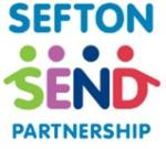 Sefton SEND Partnership Logo