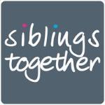 Siblings Together Logo