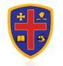 St. Nicholas' CE Primary School Logo